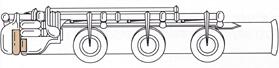 长笛结构说明