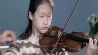 小提琴铃木教程