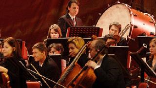 世界音乐综述 - 密苏里州立大学公开课